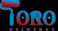Toro-peinture-logo